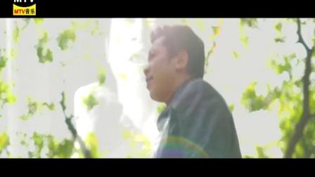 陈星+张艺豪-一个人的坚强(原版)红日蓝月KTV推介