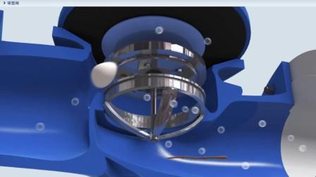 隔膜采用隔离式保护-new