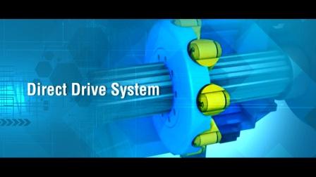 skid-steer-loader-video