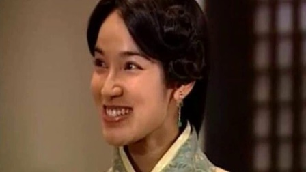 揭秘郑雪儿的身世与爱情,混血身世成迷!