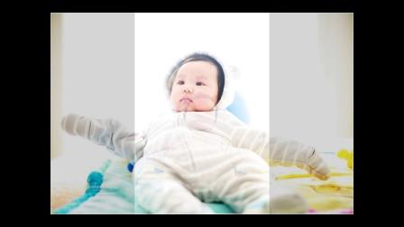MingyangBaby 视频(适用于ipad,iphone,安卓系统)