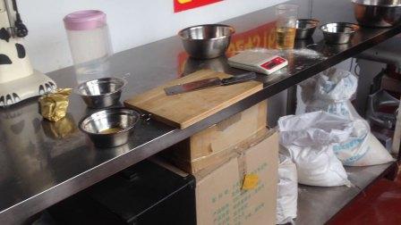 实体店披萨配方做法炸鸡汉堡奶茶培训牛排杯鸡排培训Q57324316