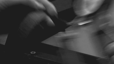 Giorgio Armani - The Making of Borgonuovo Bag