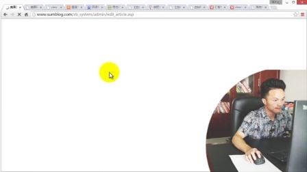 创业项目--6.单页SEO文章更新的独家方法