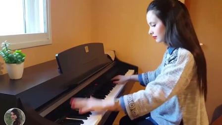 钢琴教程钢琴教学入门钢琴曲钢琴演奏钢琴家钢琴教学入门钢琴教学入门教程钢琴教学视频