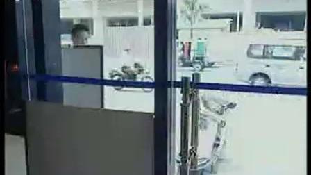 """中国刑警Ⅰ 【万里缉凶】——C (福建晋江""""8.9""""大案侦破纪实)_标清"""