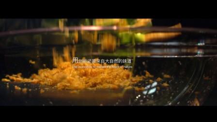 优美滋欧式软包广告片——翰唐影视