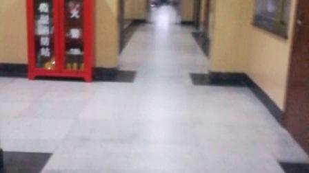 大庆红岗医院