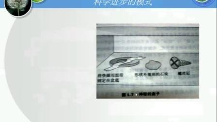学前儿童科学教育 孙丽丽 全24学时 浙江大学 视频教程