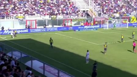 Milan Škriniar 2017 Inter •Skills Defensive and Goals