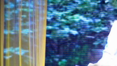 20171207椒江区下陈街道两爿村--应春霞 情探 阳告 台州桔乡越剧团(小米制作)