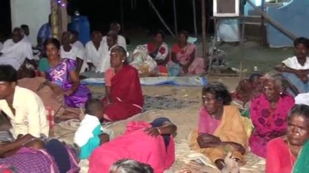 Tamil KALAKKAL_AATTAM_VALITHURUMANA_NADAGAM_RAJA_ANNAN_