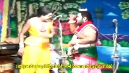Tamil MUTHUSIRPI_VS_SAKTHIRAJA_COMEDY_CLICK ramnaduramu