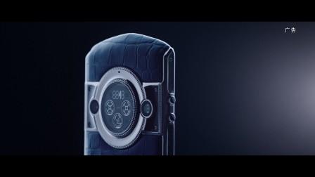 西安8848钛金手机故宫版订购电话15353531827 专卖店地址