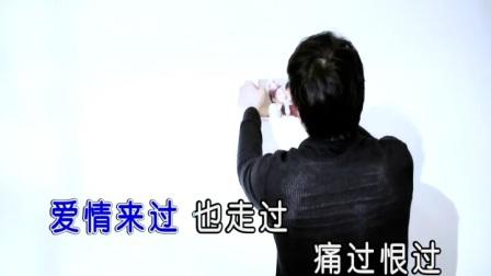 郑雷-假装无所谓 红日蓝月KTV推介
