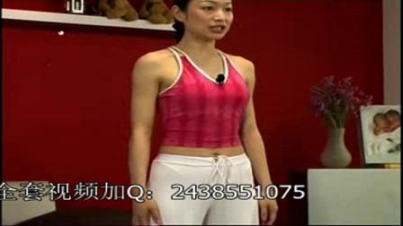 初级瑜伽视频悠季瑜伽文君瑜伽瑜伽练习初学者瑜伽莫汉瑜伽