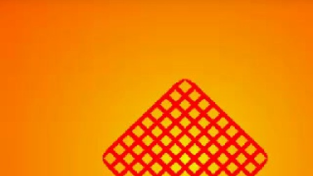 蓝色海洋老师讲解会声会影X9场 第80课广场舞制作实例之张灯结彩片头制作(4)20171206210538