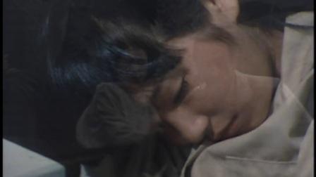 恐龙特急克塞号1978特摄TV版第03话日语中字