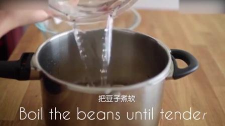 烘焙培训日式抹茶和果子, 试过没-_巧克力慕斯蛋糕制作方法