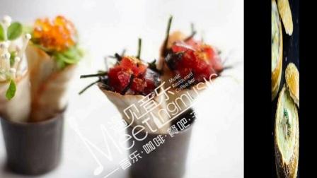 遇见音乐主题餐厅加盟_广州祥昇餐饮加盟