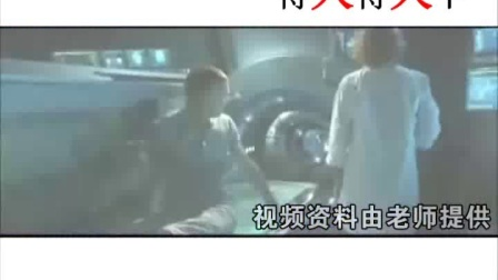 001姜博仁-破局:得人得天下6DVD-01