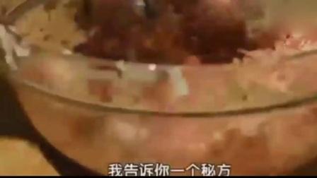 大厨教你做千层肉饼,香而不腻,皮薄馅大外焦里嫩!