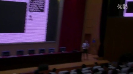 初中生物《人体的消化系统》模拟上课视频,第十四届全国初中信息技术与课堂教学深度融合优质课大赛实况