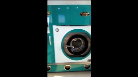 洗衣房设备洗涤衣物http://www.xiyishebei.com/