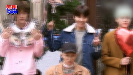 BTS《首尔Song》公开仅5分钟主页瘫痪