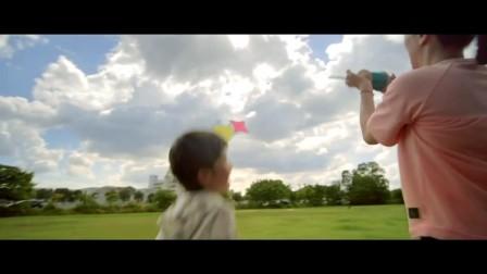 2017.12.10【CATALO 美國家得路】Catalo全效關節專家-兒童牛奶鈣 x 袁詠儀 2017廣告