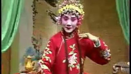 晋剧《三入洞房》选段   山西晋剧全本戏  王晓萍