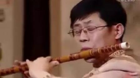 晋剧《大漠》选段 山西晋剧全本戏