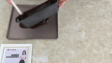 深圳最好的烘焙培训班 如何学做蛋糕
