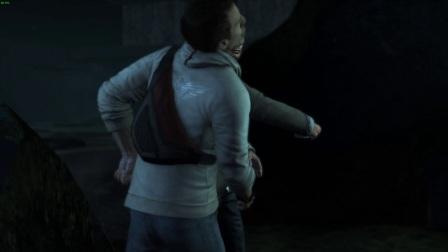 刺客信条Assassin's CreedIII《小C 刺客信条 第六期 下 》