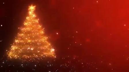 胎教音乐 圣诞钢琴曲