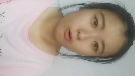 伊可纤美体精华信薇 yikexian18 20个月用过各种减肥方法纯干货瘦13斤