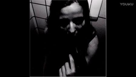 黑金属 Shining - Låt Oss Ta Allt Från Varandra