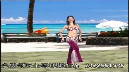 北京肚皮舞肚皮舞初级鼓舞肚皮舞入门深圳肚皮舞好看的肚皮舞