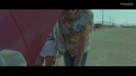 「公众号麻辣音乐君」-Standing Egg(스탠딩 에그) _ Cuz it's you(너라면 괜찮아)_超清