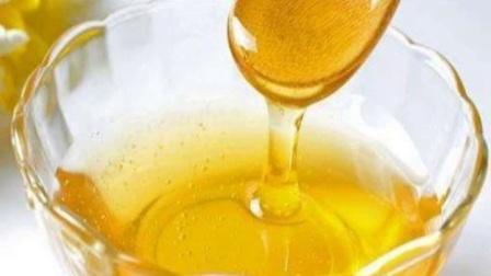 喝蜂蜜水有什么好处,哪些人不能喝,什么时候喝蜂蜜水好?