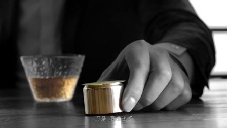 西安小罐茶订购送货电话:153-5353-1827(市区可送货)店面地址