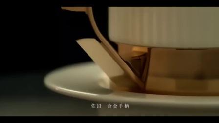 西安高端小罐茶茶具茶叶订购电话:153-5353-1827(可送货)