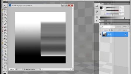 [VRay for SketchUp 教程].Ma5老师主讲.第015集 标准材质 折射层-2
