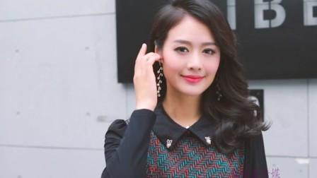 武汉淘宝服装拍摄--伊人印象2017最新秋季时尚服装