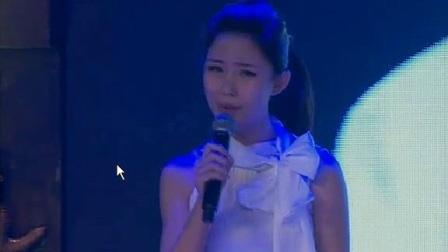 第十四届齐越节 中国的声音