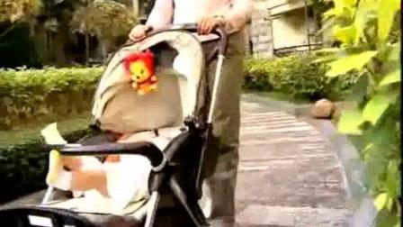 自制婴儿睡袋婴儿护理婴儿补钙