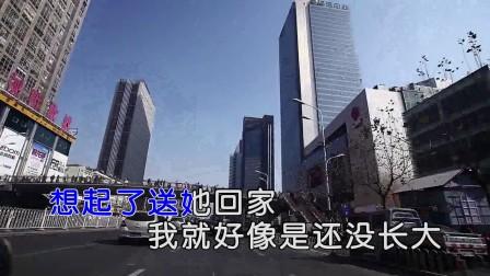 孙旭 - 东四环之歌(原版HD1080P)