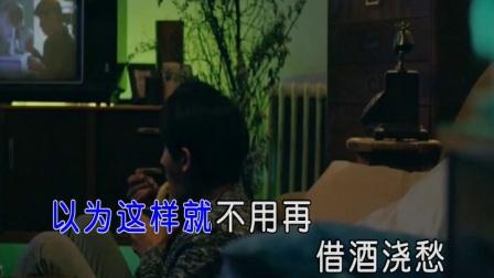 杨瑞 - 找一个不再爱你的理由