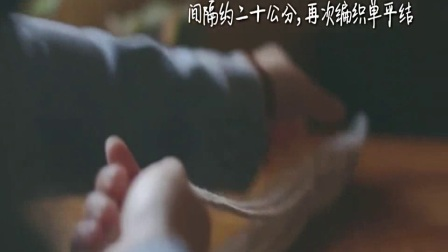 康乃馨花束图片 花卉种植 花艺师曹雪