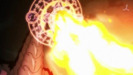 【游民星空】《罪人与龙共舞》PV2